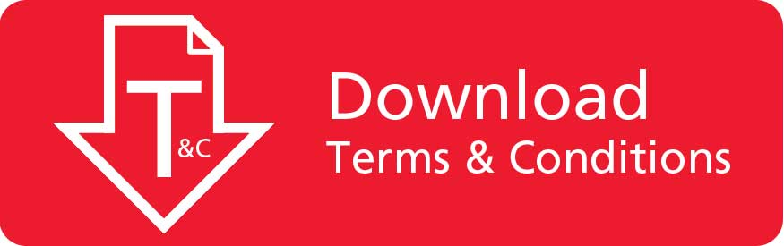Download Terms & Conditions